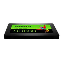 ADATA SU630 480GB 3D-83689