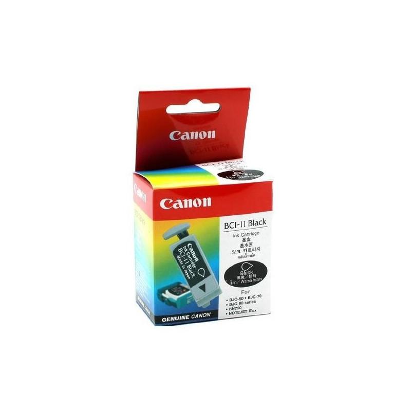 CANON BCI-11BL-83709