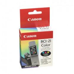 CANON BCI-21C COLOR-83715