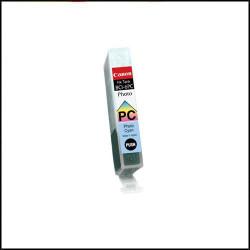 CANON BCI-6PC-83725