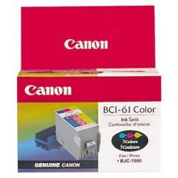 CANON BCI61 COLOR-83729