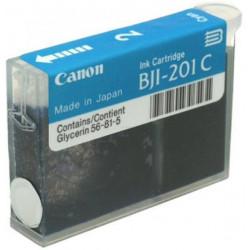 CANON BJI-201C CYAN-83734