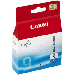 CANON PGI-9 CYAN-83745