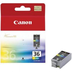 CANON CLI-36 COLOR-83752