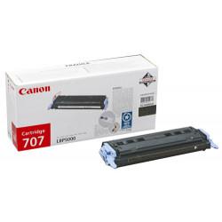 CANON 707 BLACK-83758