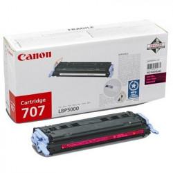 CANON 707 MAGENTA-83760
