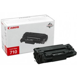 CANON 710 (6K)-83762