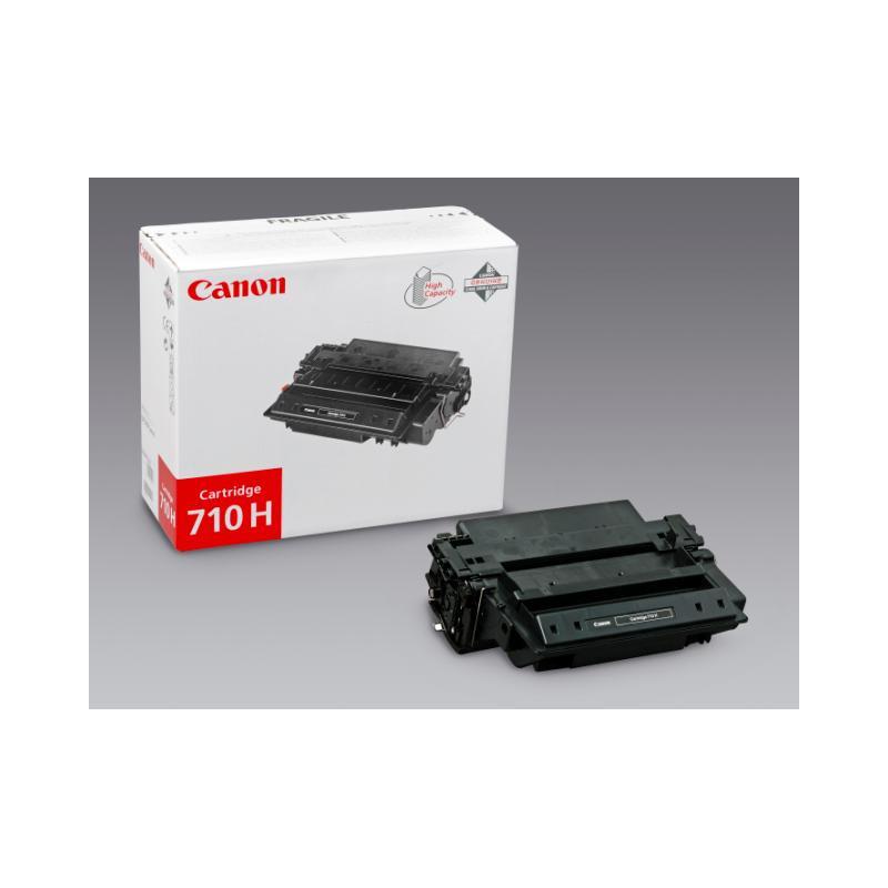 CANON 710H (12K)-83763