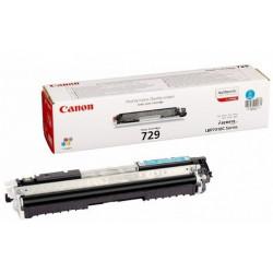 CANON 729 CYAN-83769