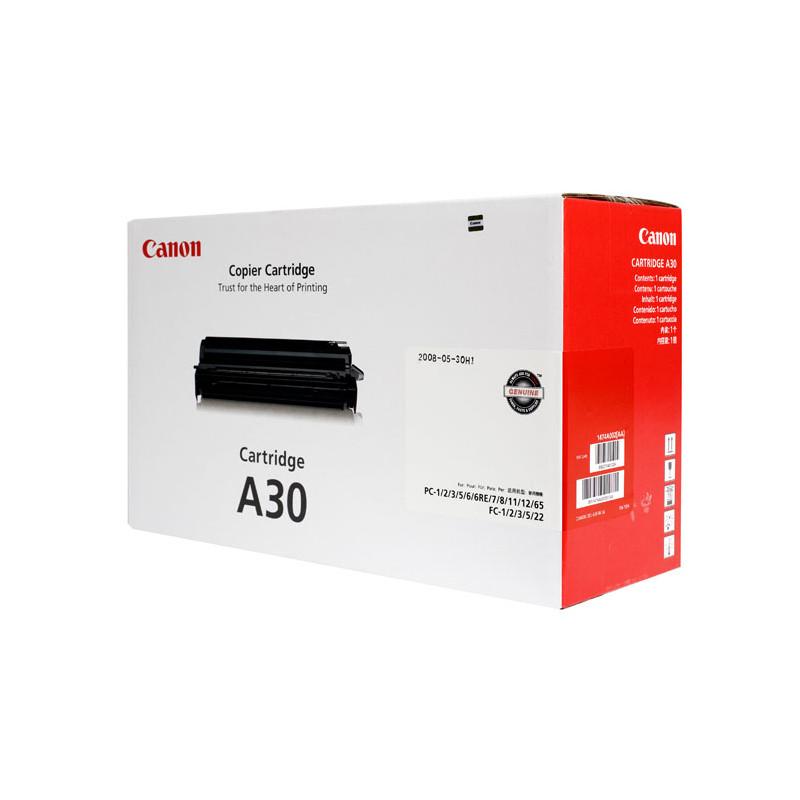 CANON A30-83773