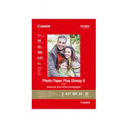 CANON IJ PAPER PP-201-83794