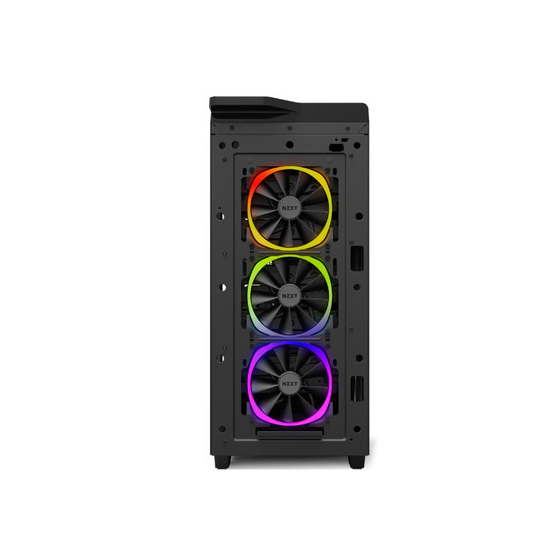 NZXT RF-AR140-C1 140MM RGB-83843