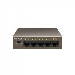 SWITCH TENDA TEF1105P-4-63W-83917