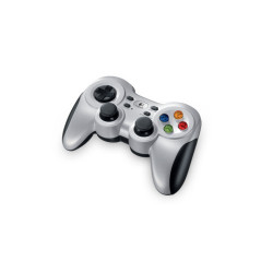 LOGITECH GAMEPAD WIRELESS F710-83933