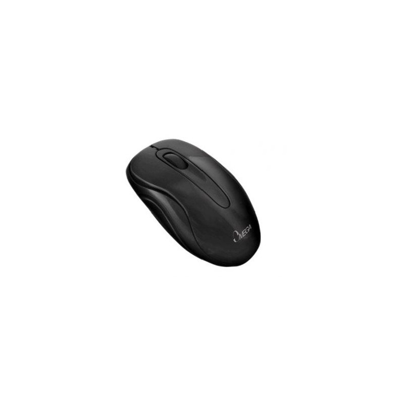 OMEGA P007 279743BK /USB/BL-83962