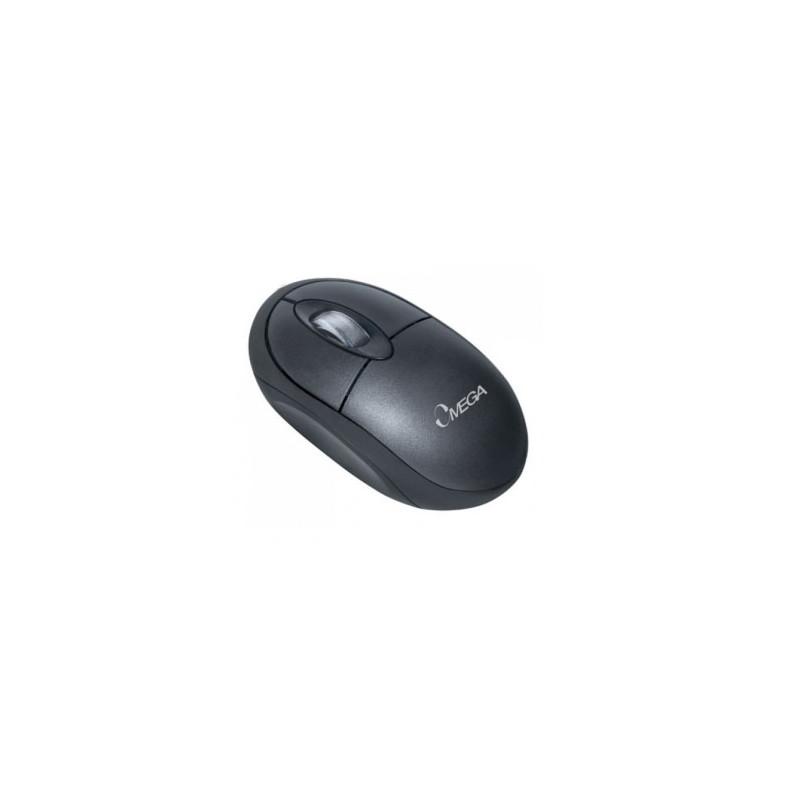 OMEGA P12 27PC43BK /USB-83964