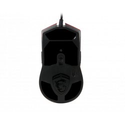 MSI GAMING MOUSE CLUTCH-84027