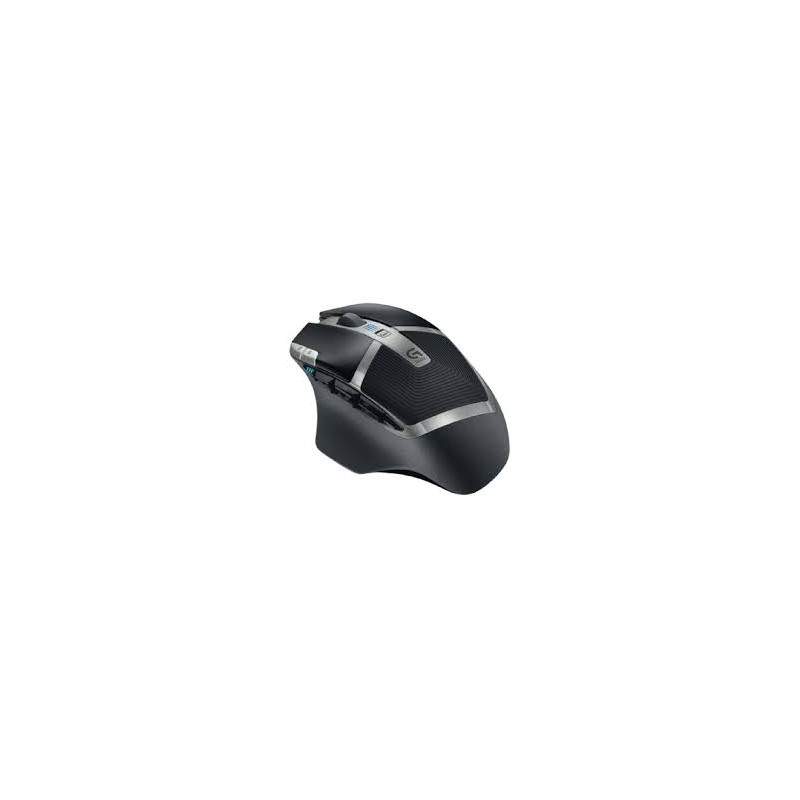 LOGITECH G602 WL GAMING-84055