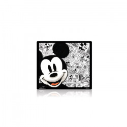 DISNEY MOUSEPAD MICKEY RETRO-84088