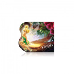 DISNEY MOUSEPAD FAIRIES-84091