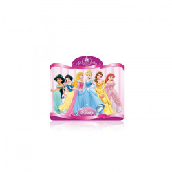DISNEY MOUSEPAD PRINCESS 1-84092