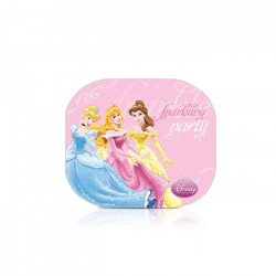 DISNEY MOUSEPAD PRINCESS 2-84093