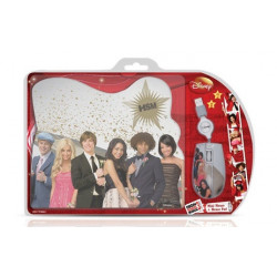 DISNEY MOUSE+PAD HSM-84096