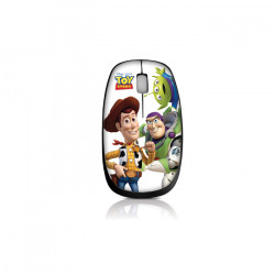 DISNEY OPT TOY STORY-84107