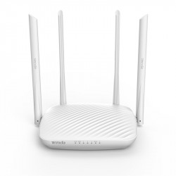 TENDA WL ROUTER F9-84141
