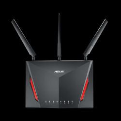 ASUS RT-AC2900-84202
