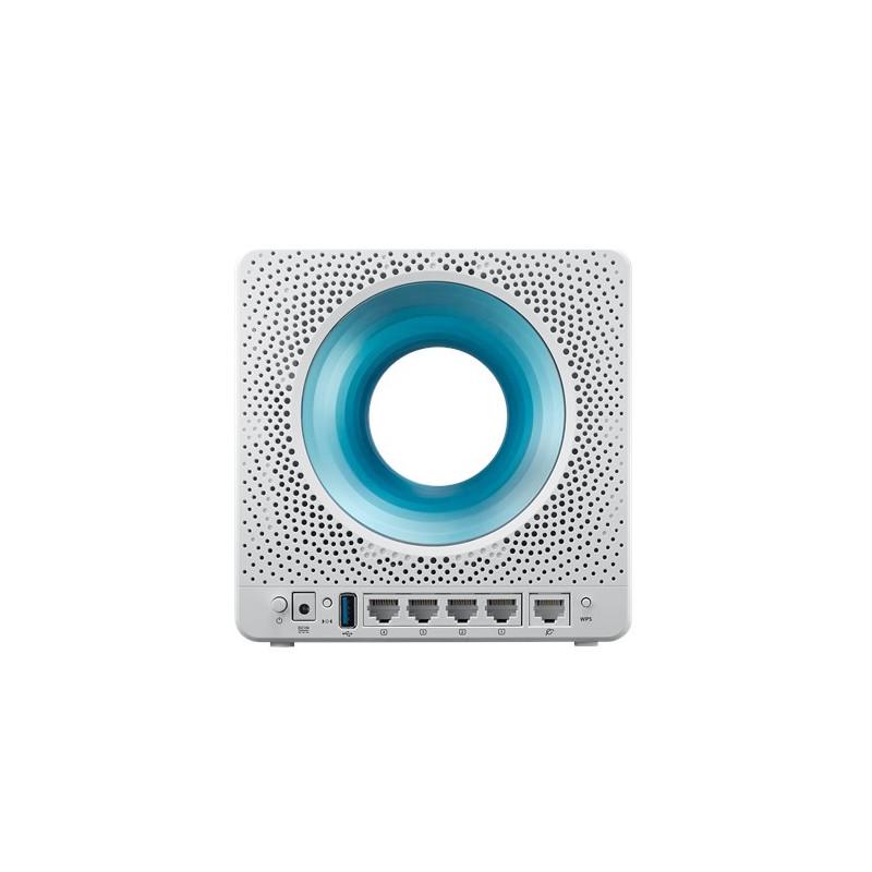 ASUS BLUE CAVE AC2600-84205