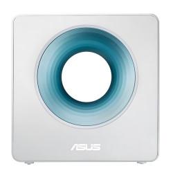 ASUS BLUE CAVE AC2600-84206