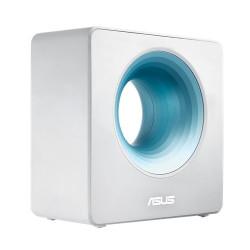 ASUS BLUE CAVE AC2600-84207