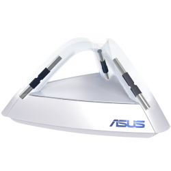 ASUS LYRA MAP-AC1750 3-PACK-84213