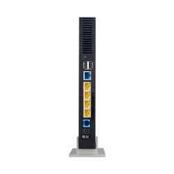 ASUS DSL-N66U ADSL WL-84235