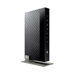 ASUS DSL-N66U ADSL WL-84236