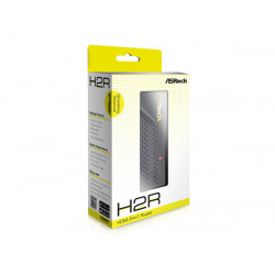 ASROCK H2R 2-IN-1 ROUTER-84250