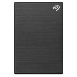 EXT 1TB SG BACKUP+SLIM-84355
