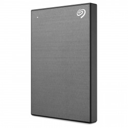 EXT 1TB SG BACKUP+SLIM-84361