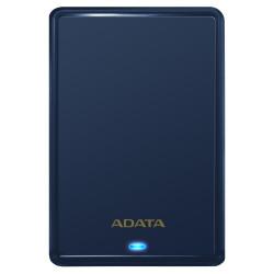 EXT 1TB ADATA HV620S-84365