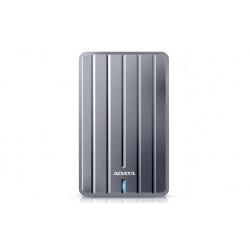 EXT 1TB HC660 METAL-84369