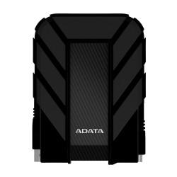 EXT 1T ADATA HD710P-84370