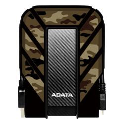 EXT 1TB ADATA 710M-84373