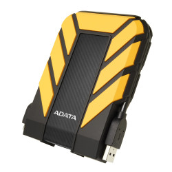 EXT 1T ADATA HD710P-84377