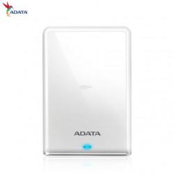 EXT 2TB ADATA HV620S-84384