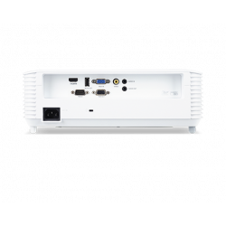 PROJECTOR ACER S1286H 3500LM-84404