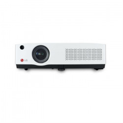 PROJECTOR BD460 3200LU HDMI-84418