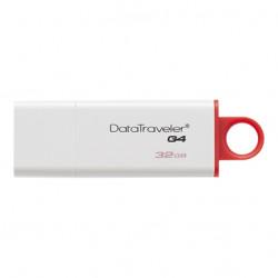32GB USB KINGSTON /DTIG4-84435