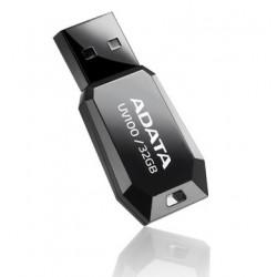 32GB USB UV100 ADATA-84448