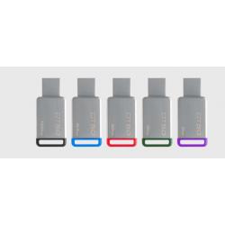 64GB USB3.0 KINGSTON /DT50-84461